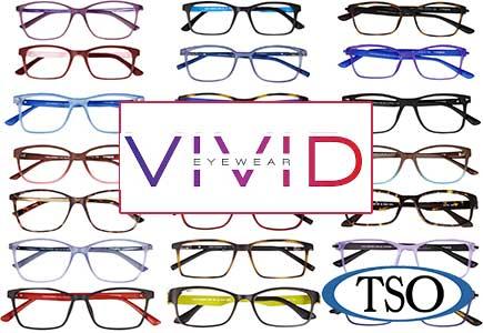 Texas State Optical Cedar Park | Family Eye Care & Eye Exams
